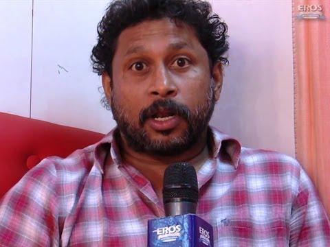 Directors Cut | Vicky Donor | Shoojit Sircar | Ayushmann Khurrana & Yami Gautam