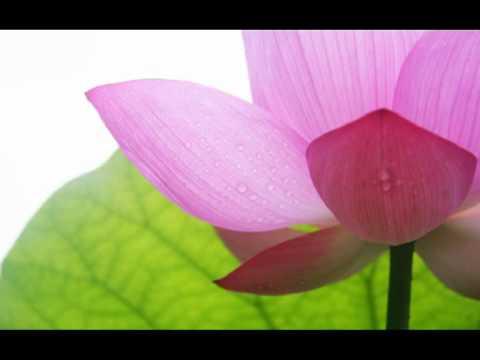 般若波羅密多心經唱頌 (Heart Sutra) - 黃慧音 (Imee Ooi)