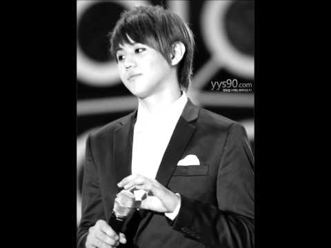Yoseob - Hate It  WITH DOWNLOAD LINK