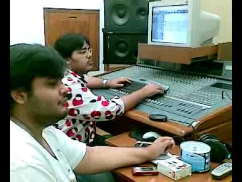 Rhythm Dubbing song  Majboori Sung By Master Salim