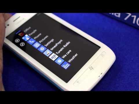 Nokia Lumia 710 Review (13)