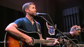 download lagu Josh Turner - Your Man Bing Lounge gratis