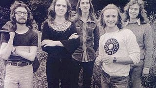 Best Genesis songs - Top 10 list