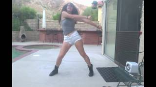 """Download Lagu Freestyle Dance """"Lose It"""" Kane Brown Gratis STAFABAND"""
