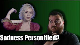 Taylor Nicole Dean: The Pet Grim Reaper?