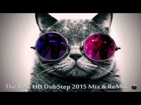 DubStep Mix 2015 # 19 - The Best HD DubStep 2015 Mix & ReMix