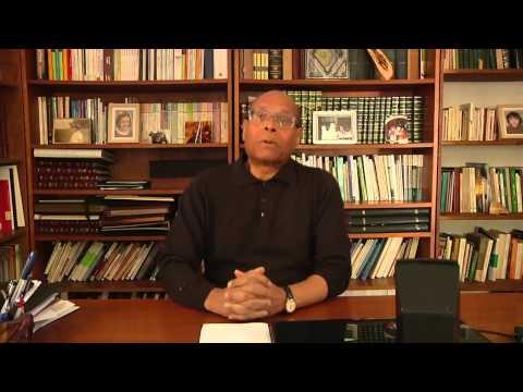 Moncef Marzouki  لمسة وفاء لشهيد الأنترنات و الحرّية : زهيّر اليحياوي سوسة في 14 مارس 2015