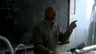 السقوط الحر الحركة فيزياء أولى ثانوى