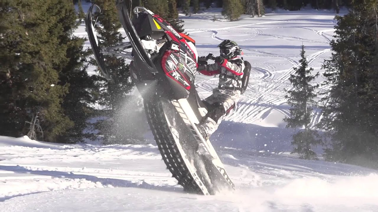 Chris Burandt Wallpaper Chris Burandt's Slednecks 17