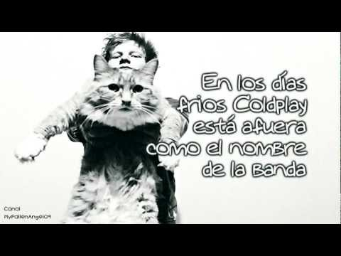 Drunk - Ed Sheeran - Traduccion Al Español video