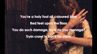 Download Lagu What Kind Of Man-Florence and the Machine (lyrics) Gratis STAFABAND