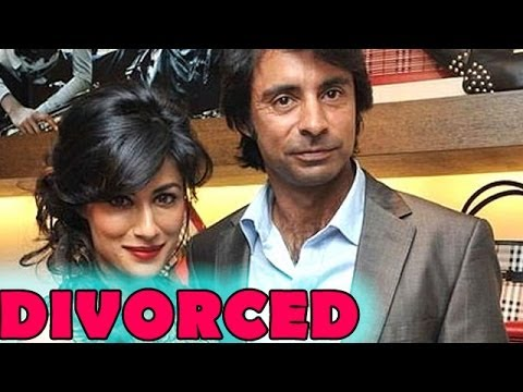 Chitrangada Singh EXCLUSIVE Interview talking about her DIVORCE!
