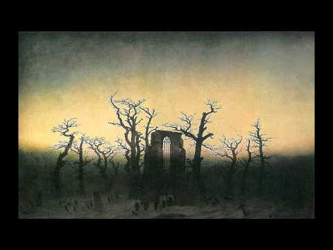 Шуман Роберт - Requiem Op.148