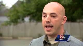 Antifa, KKK members plan to attend Boston rally