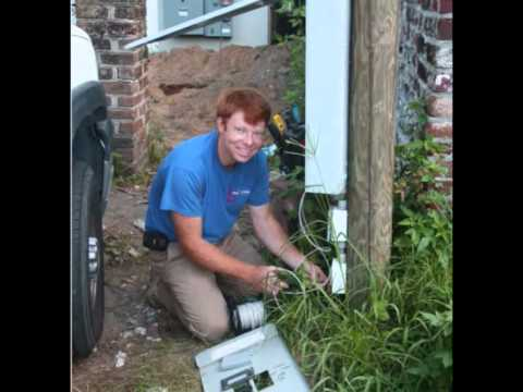 Electrician London- Contact us for Free London Electrician Quotes
