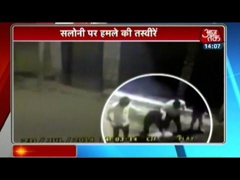 media manipuri kasubi videos