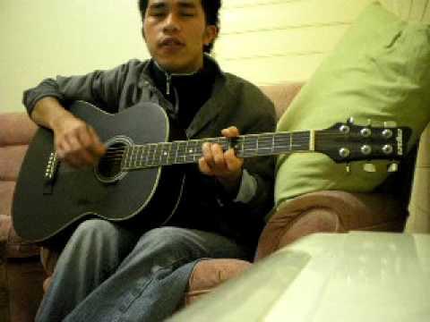 Lagu Batak (boru Toba) video
