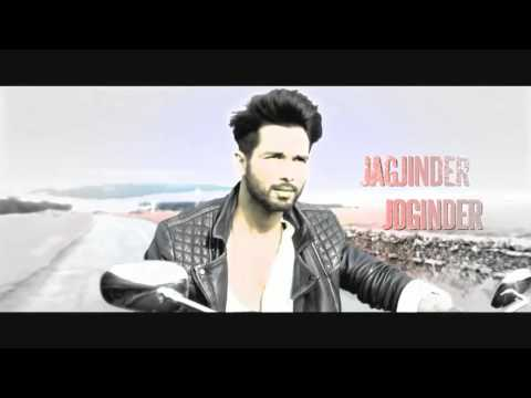 Shahid Kapoor , Katrina Kaif - movie 2017