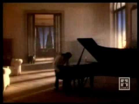 Michael Jackson - Maybe tomorrow