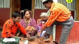 বাদাইমা ডাক্তারের কান্ড!! বাদাইমার হাসির ভিডিও   YouTube