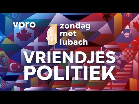 Polen - Zondag met Lubach (S04)
