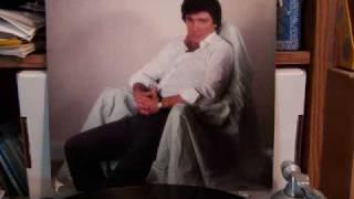 Watch Ronnie Mcdowell Wandering Eyes video