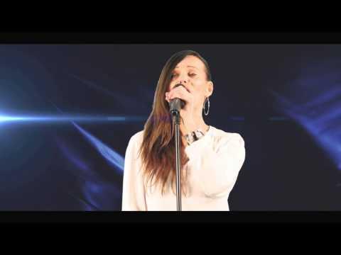 Astra feat Bangers - Südame käed (Radio edit)