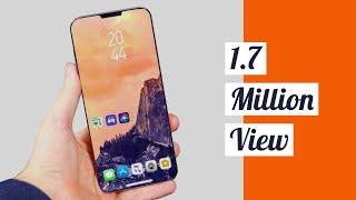 Top 3 Best Smartphone Under 15000 | 2019