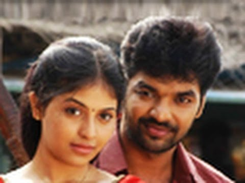 Anjali clears the Love & Marriage News with Jai