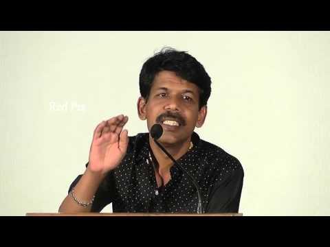 Director Bala and Bharathiraja fight - Bala Gives final warning to Bharathiraja - Must Watch