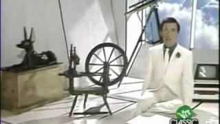 "Pete Shelley ""Homosapien"" (1981)"