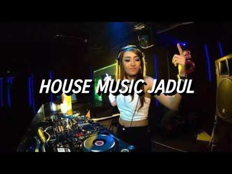House Music Jadul - Deejay 2000