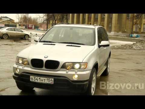 3 л, бензин, автомат, полный, левый руль - 2 150 000 руб продажа, автомобилей, барнаул, bmw, x6, 2008