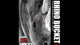 Watch Rhino Bucket One Night Stand video