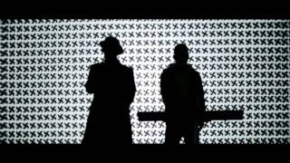 Клип Pet Shop Boys - Did You See Me Coming?