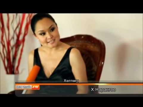 Маргаашийн хүн: The Vagina Monologues in UB 2011 by YWC Part 1.wmv