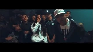 Cayar Little King- Nadie va a fallar. Ft Toser One ( Vídeo Oficial )