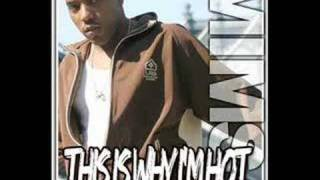 Watch Jae Millz This Is Why I Am Hot video