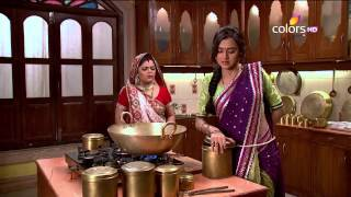 Sanskaar - ??????? - 27th Feb 2014 - Full Episode (HD)