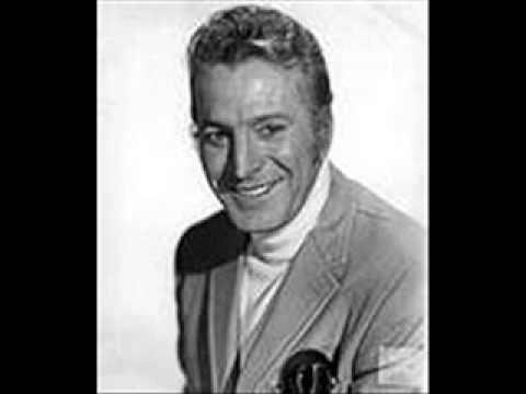 Ferlin Husky - Take A Look At This Broken Heart Of Mine