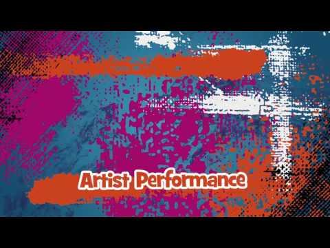 ECO. Artist Music Revolution (Episode 1)