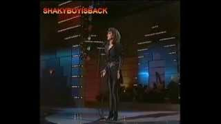 Watch Jennifer Rush The Power Of Love video
