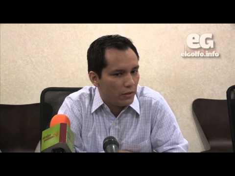 Se capacitarán guías en Xalapa para los JCC