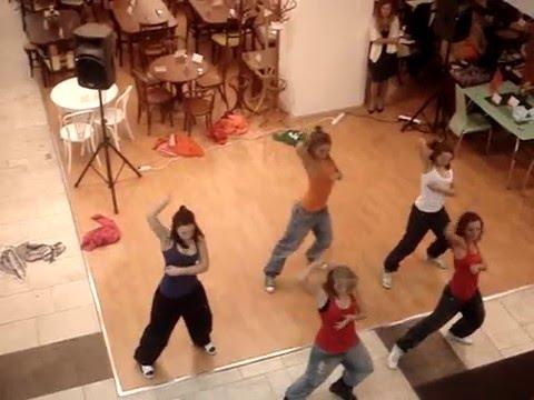 Видео Stylelaw dance www.stylelaw.com