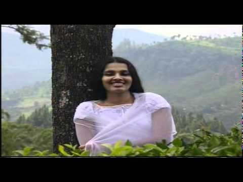 Tribute To Greshan Ananda,by Pusitha Gunawardena video