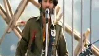 Rockstar - Sada Haq MP4 Mobile Rockstar Full.mp4