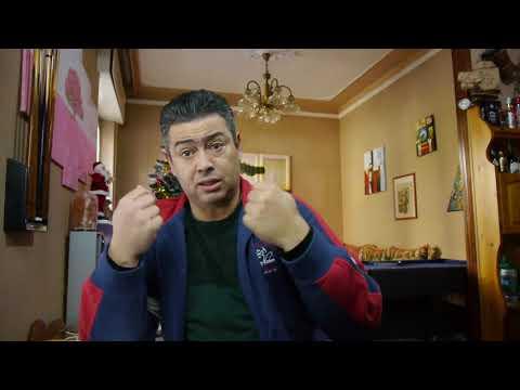 فضيحة جديدة : التلفزيون الكندي  يفضح دعارة الأطفال و البيدوفيليا في المغرب thumbnail