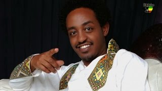 "Alex Getachew - Anlakekem ""አንላቀቅም"" (Amharic)"