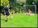 videos chistosos-balonasos