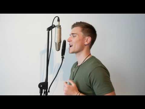 Rudimental feat. James Arthur - Sun Comes Up (Mike Watson cover)